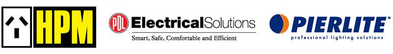 affiliate_logos2